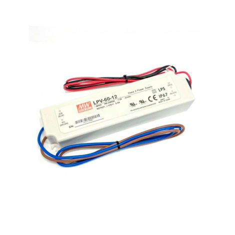 fuente-de-alimentacion-para-tiras-led-mean-well-60w-12vdc-ip67