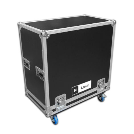 maleta-de-transporte-para-8-cabinets-50x50-de-pantalla-led-gigante