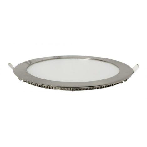 placa-downlight-led-circular-niquel-18w1