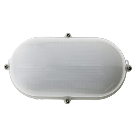 plafon-led-greenlux-oval-9w-ip65-2