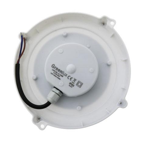 plafon-led-luxtar-9w-2