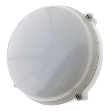 plafon-led-luxtar-9w
