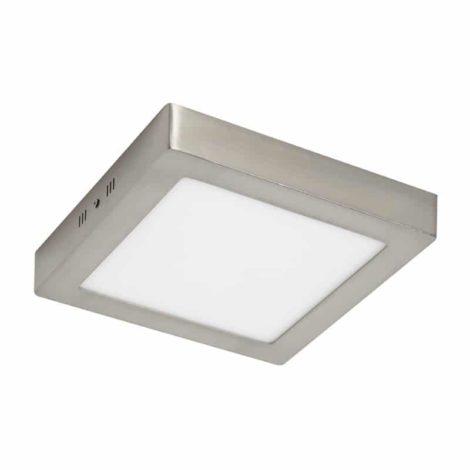 plafon-led-square-niquel-18w