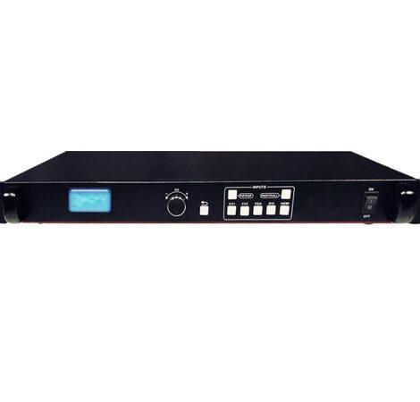 procesador-de-video-P501