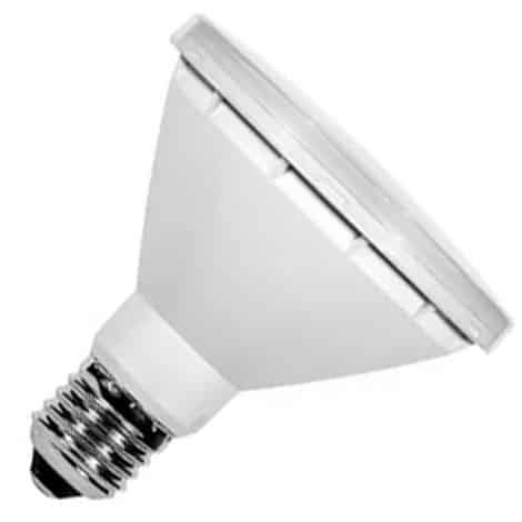 Bombilla LED PAR38 E27 15W