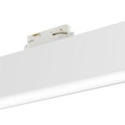 Foco-LED-para-carril-Lineal-Track-12W-Blanco-Monofásico-2