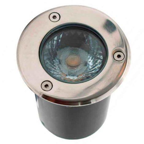 Foco-empotrable-para-suelo-LED-CobBet-6W-IP67