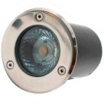 Foco-empotrable-para-suelo-LED-CobBet-6W-IP67_2
