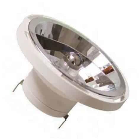 Bombilla LED AR111 14W