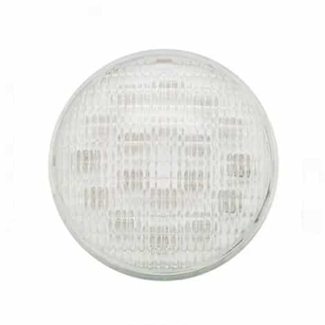 Bombilla LED PAR56 24W IP68
