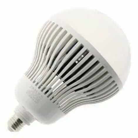 Bombilla LED industrial 100W E27