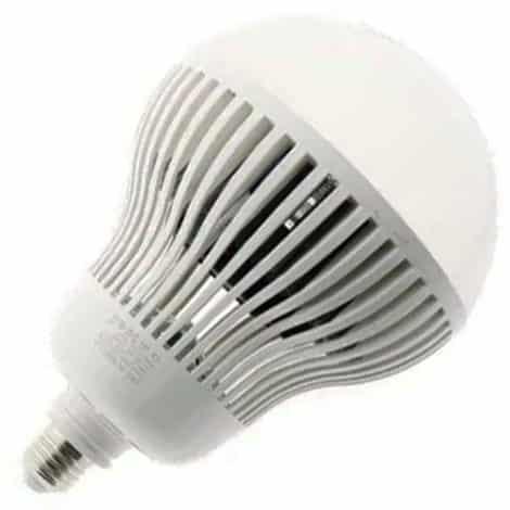 Bombilla LED industrial 150w E27