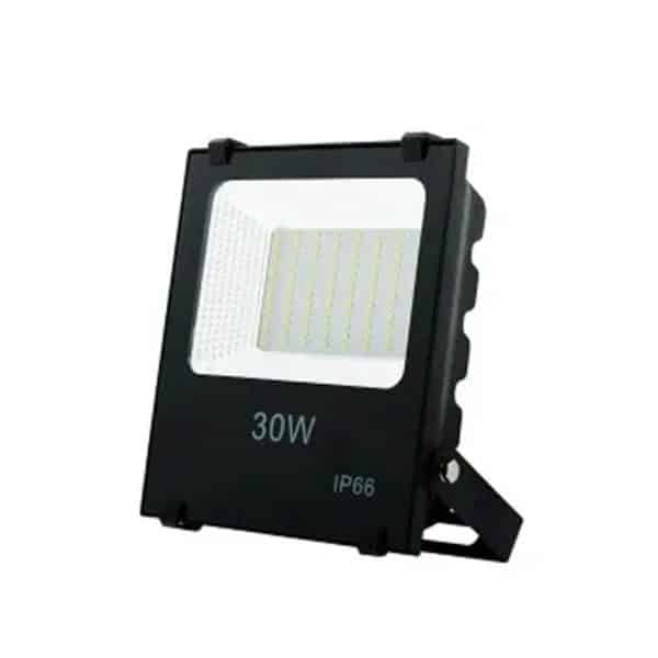 Proyector LED 30W SMD