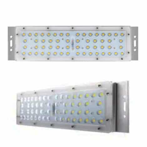 Foco modular 50W LED industrial