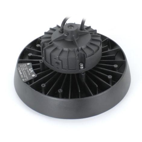 Campana-UFO-LED-Samsung-150W-LIFUD-con-Óptica-60º-90º-105º-Regulable-2