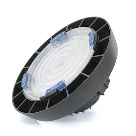 Campana-UFO-LED-Samsung-150W-LIFUD-con-Óptica-60º-90º-105º-Regulable-3