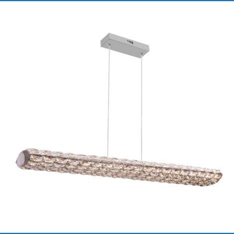 Lámpara-de-techo-LED-Glamour