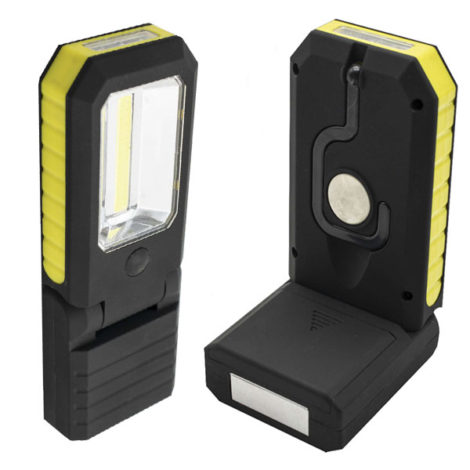 Linterna-LED-MaxUse-IP65
