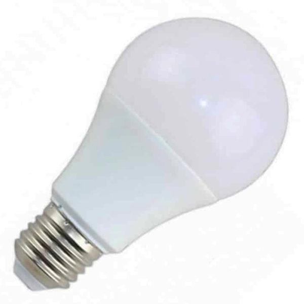Bombilla LED A60 15W Opal