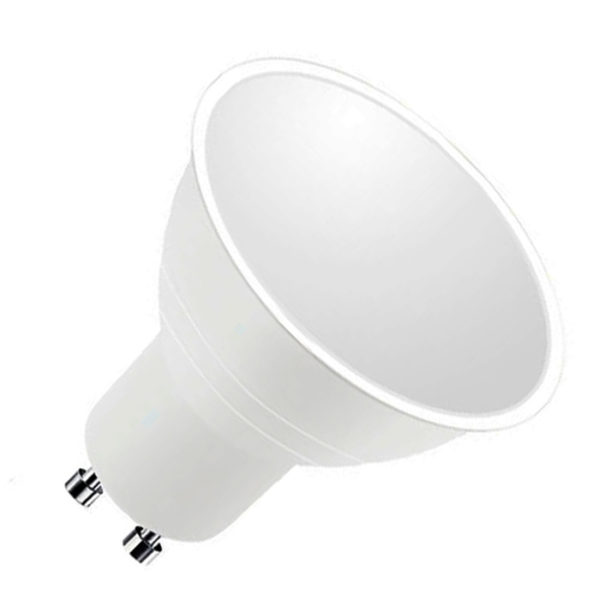 Bombilla LED 7W GU10
