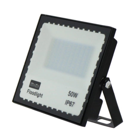 Proyector LED Mini SMD 50W barato