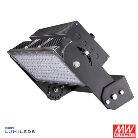 LM6210-1-1