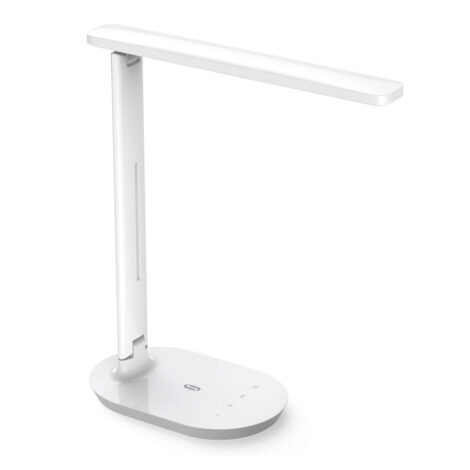Taotronics Flexo LED blanco