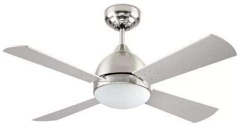 Ventilador 30 LEDS C4