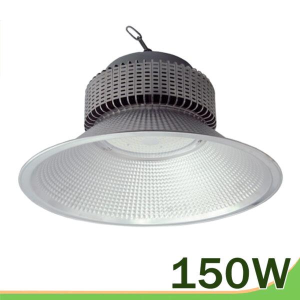 Campana UFO 150W